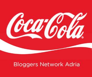 Coca-Cola Bloggers Network Adria