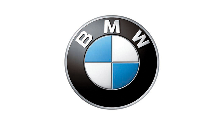 BMW_featured_image