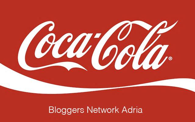 Blogger Network Adria
